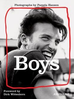 boys-ph1